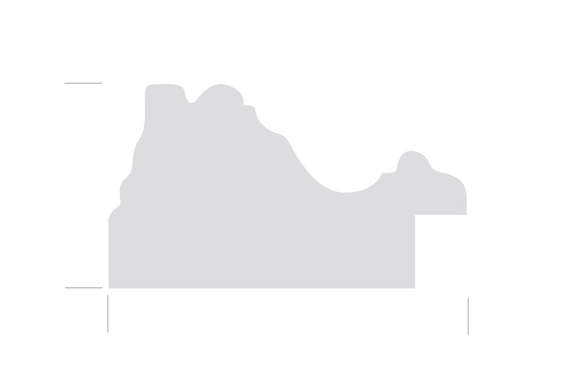 Схема Багет dl49