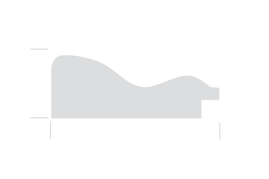 Схема Багет dl85