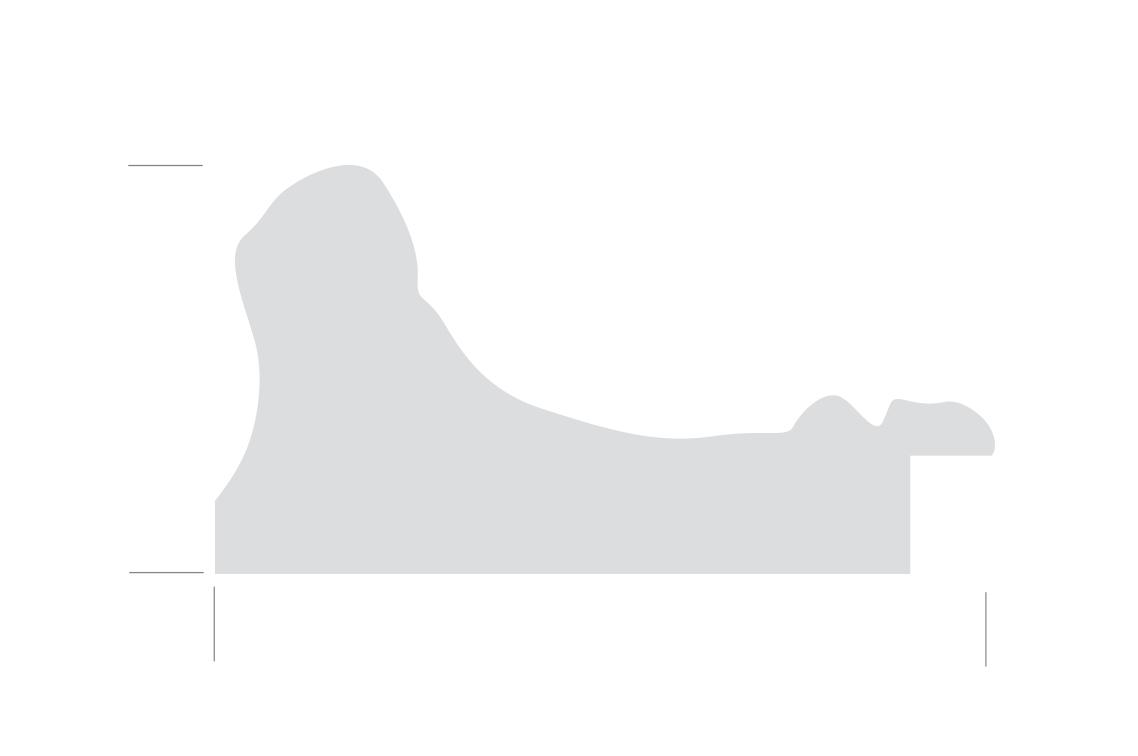 Схема Багет dl95