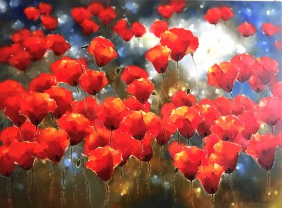 poppies-120-160
