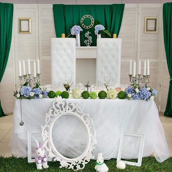 ramki-dlya-foto-svadba-oformlenie