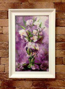 leto-vremya-belyh-ram-iris