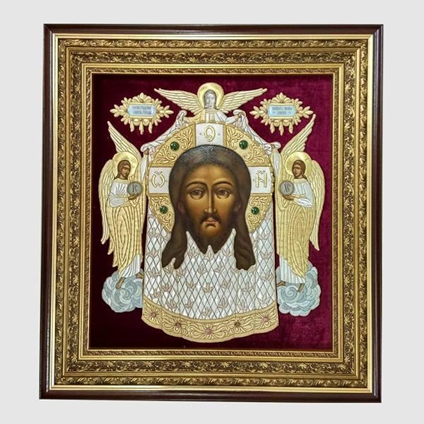 ikona-v-ramke-miniatyura