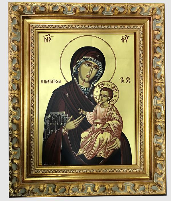pechatnaya-ikona-v-ramke