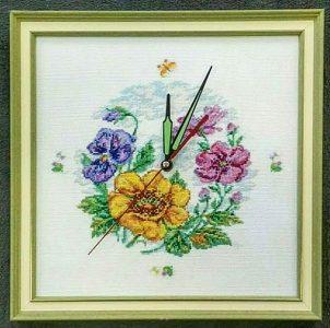 uyutnoye-vremya-grani-cvetki
