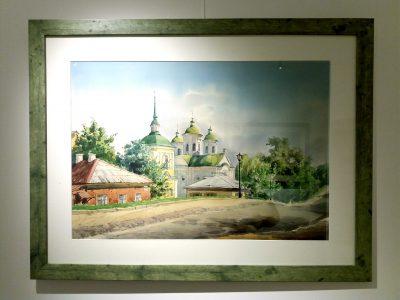 akvarelniy_kiev_tog