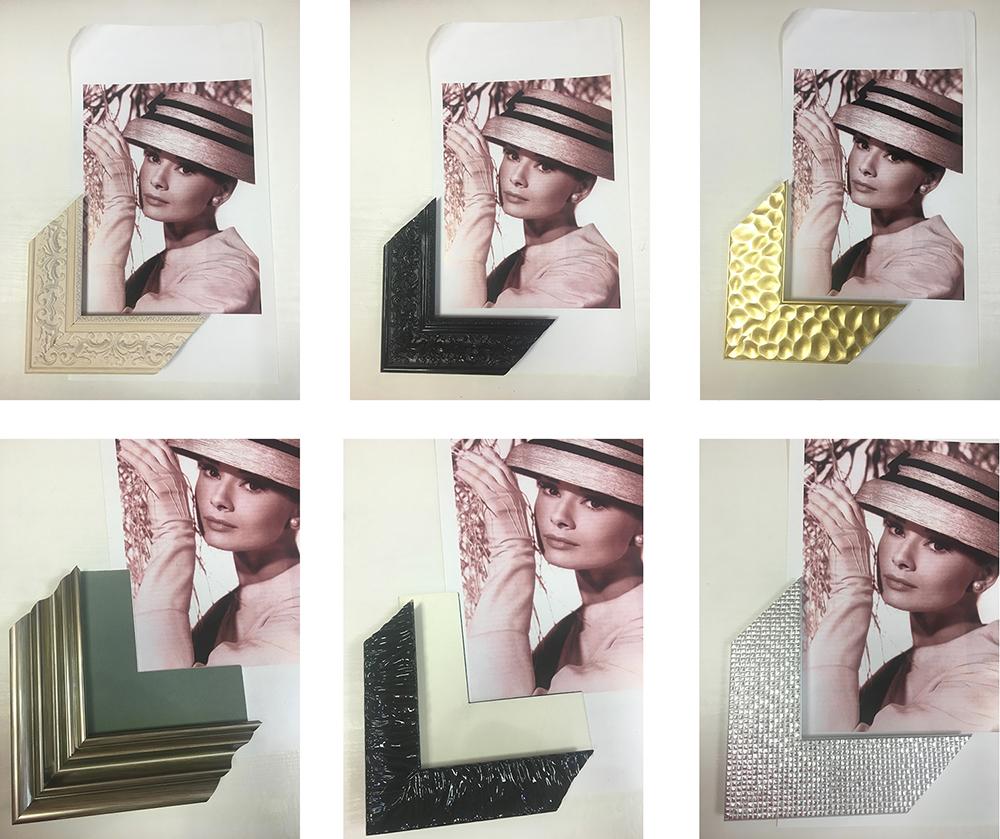 podbor-ramki-dlya-foto-k-retrofotografii