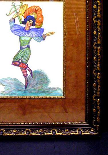 akvarel-v-ramke-dlya-kartin-fragment