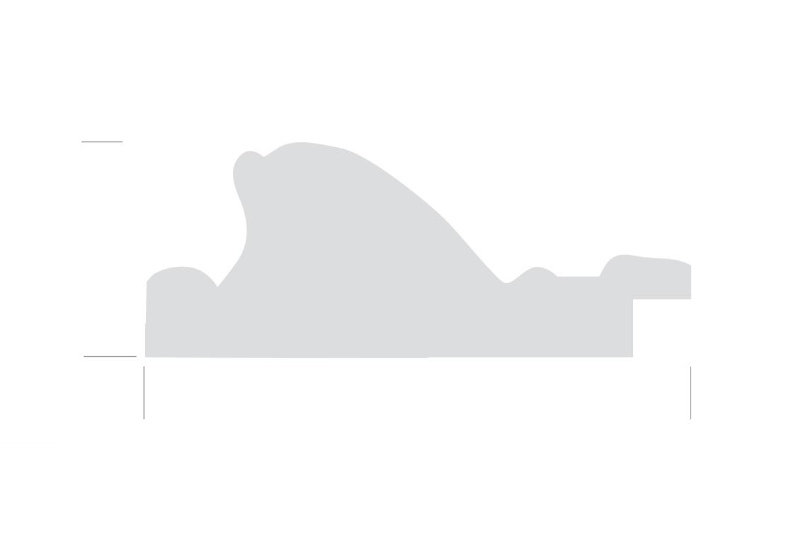 Схема Багет c012