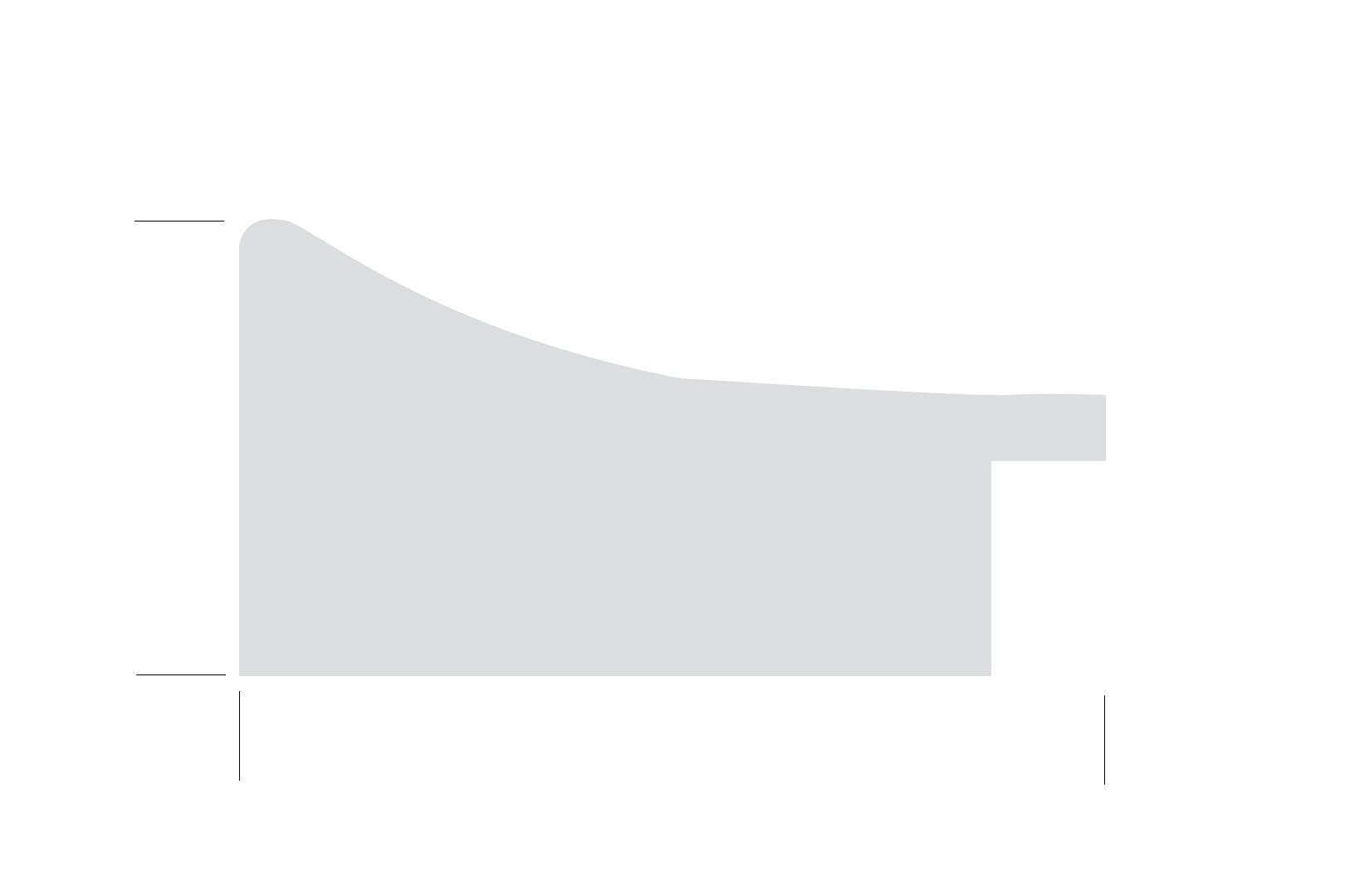 Схема Багет A072