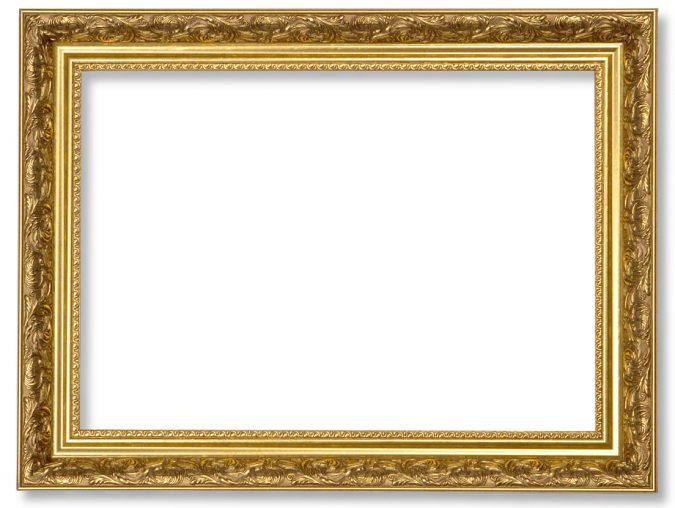 Рамка для картины A3_D087_0032
