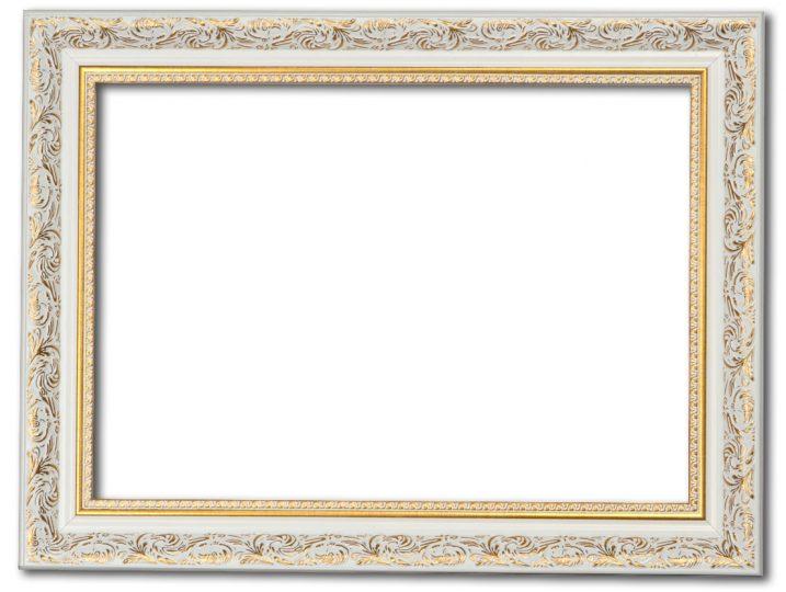 Рамка для картины A3_D087_2362