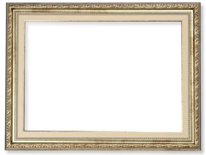 Рамка для картины A3_K327_4218