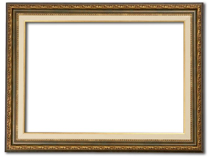 Рамка для картины A3_K327_4220