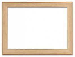 Рамка для картины A4_564_440H