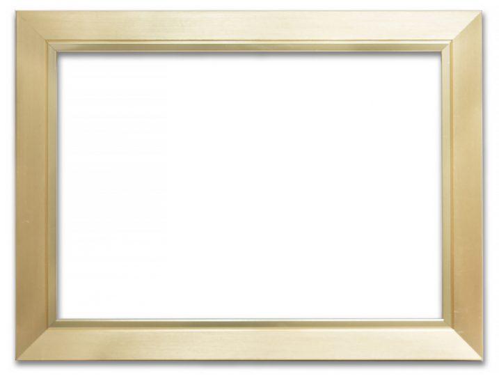 Рамка для картины A4_A062_1502H