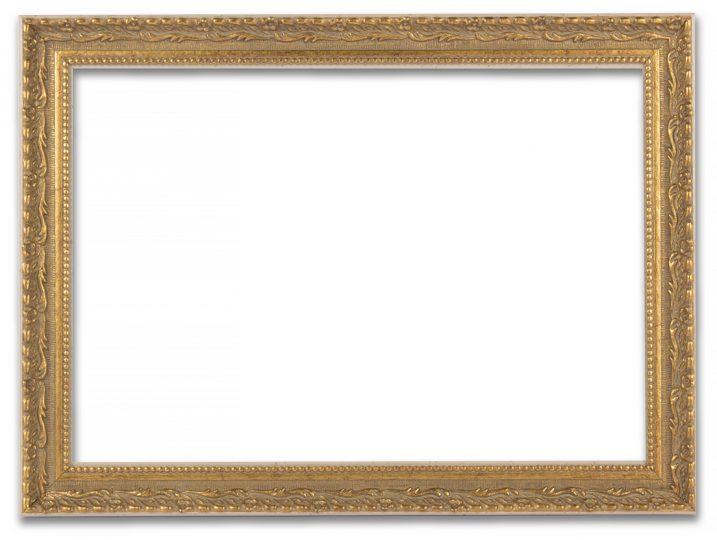 Рамка для картины A4_B017_3750H