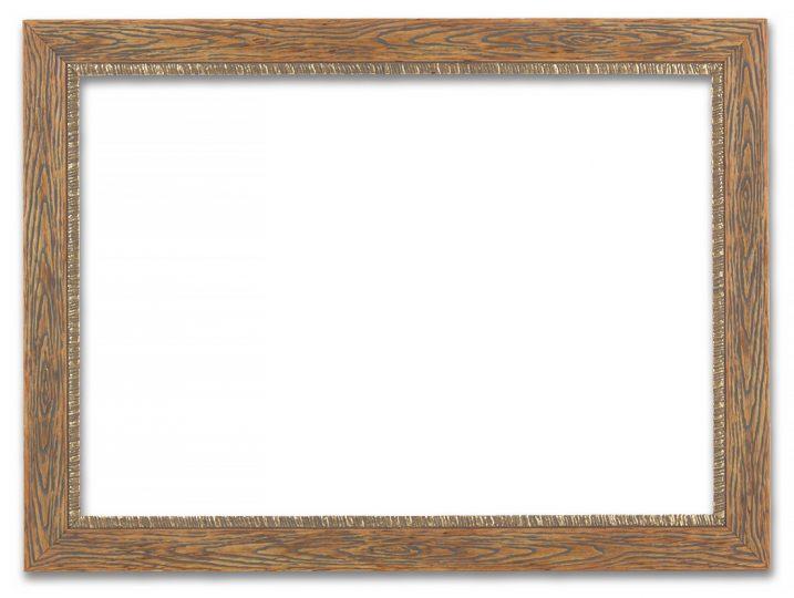 Рамка для картины A4_B048_4339H