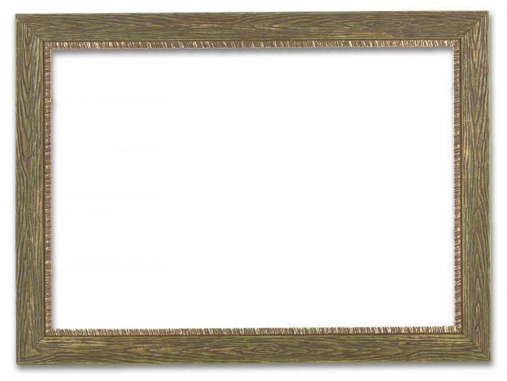 Рамка для картины A4_B048_4340H