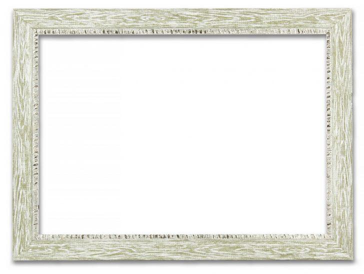 Рамка для картины A4_B048_4342H
