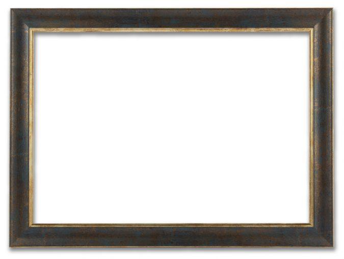 Рамка для картины A4_C002_4368H