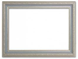 Рамка для картины A4_D038_3476H