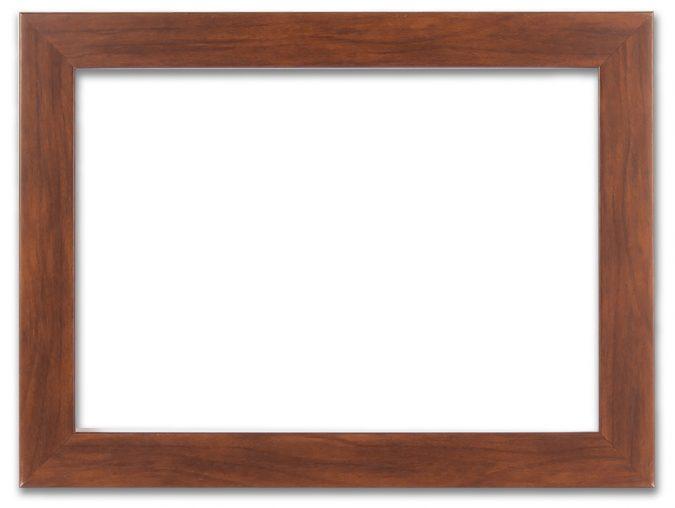 Рамка для картины A4_K011_1204H