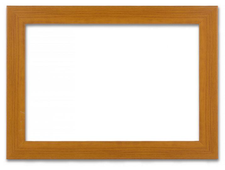 Рамка для картины A4_K011_2245H