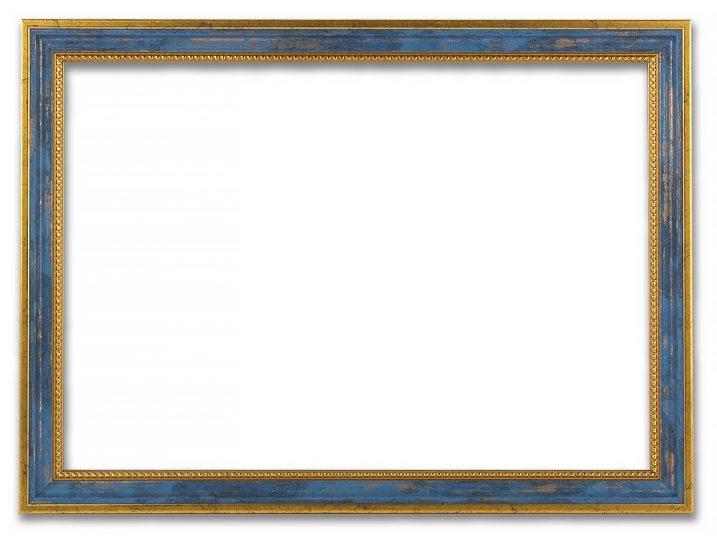 Рамка для картины A4_K167_0431H