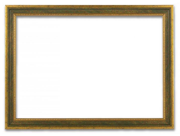 Рамка для картины A4_K167_3741H