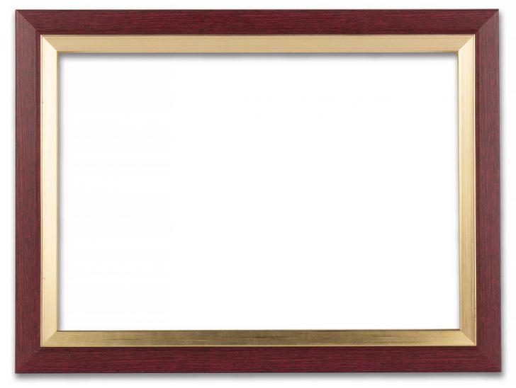 Рамка для картины A4_K226_1947H