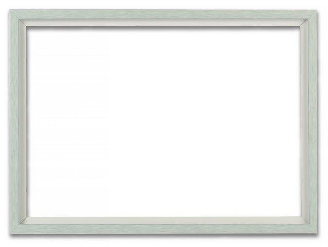 Рамка для картины A4_K358_3823H