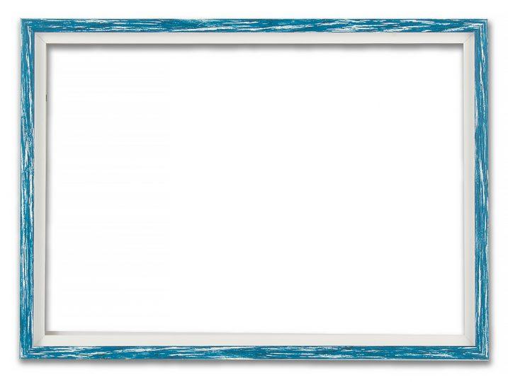 Рамка для картины A4_K358_4227H