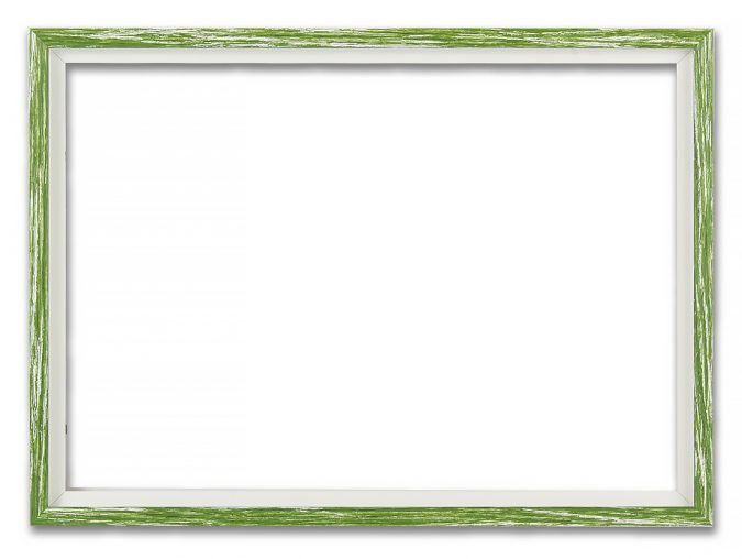 Рамка для картины A4_K358_4228H