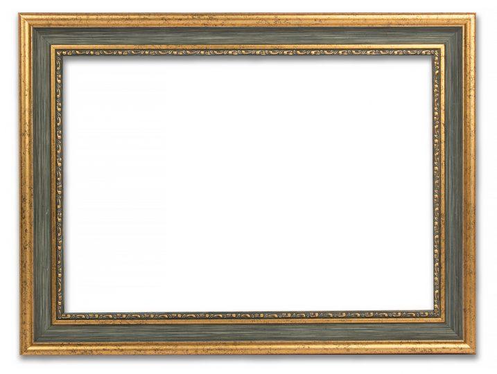 Рамка для картины A4_N073_4096H