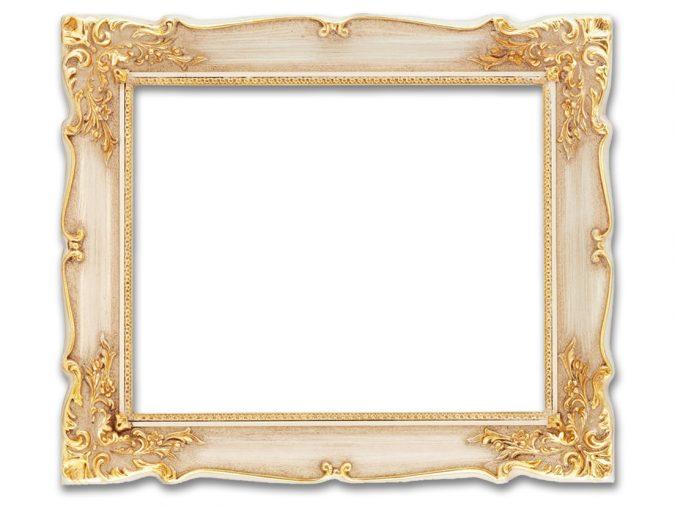 Рамка для картины R0_27502304_245x305