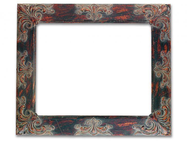 Рамка для картины R0_32872539_405x505