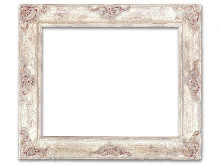 Рамка для картины R0_37812538_505x705