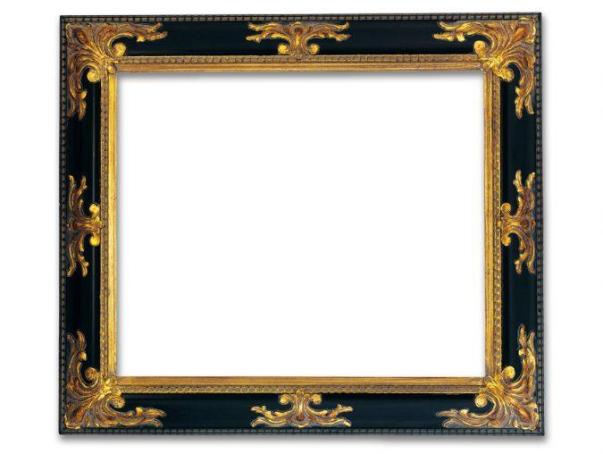 Рамка для картины R0_41934509_505x605