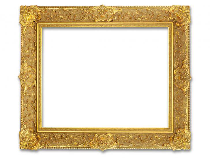 Рамка для картины R0_45823211_245x305
