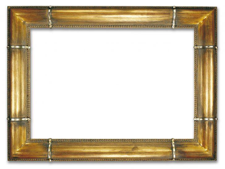 Рамка для картины R0_47916119_505x705