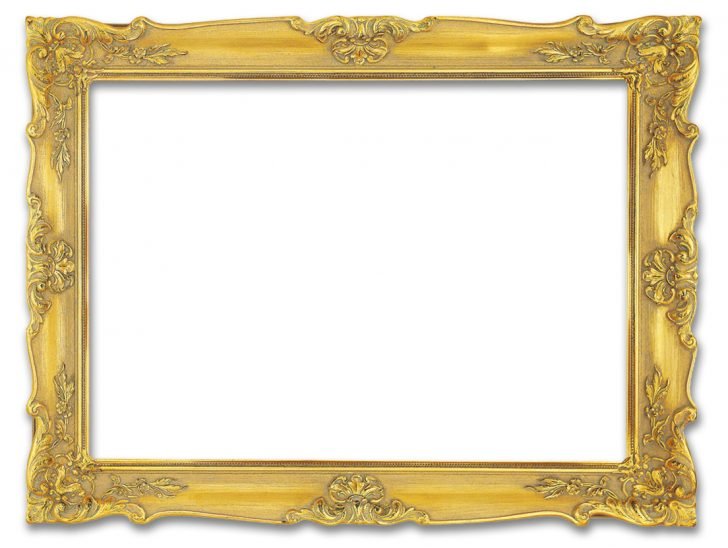 Рамка для картины R0_50753215_305x405