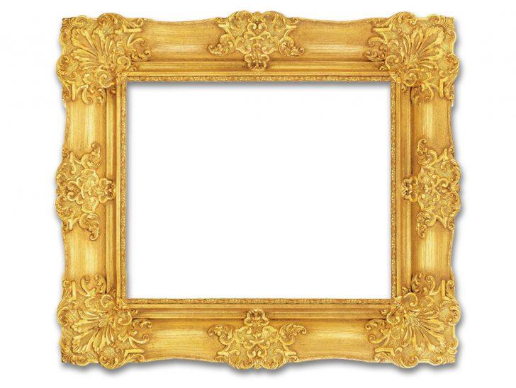 Рамка для картины R0_52012511_505x1205
