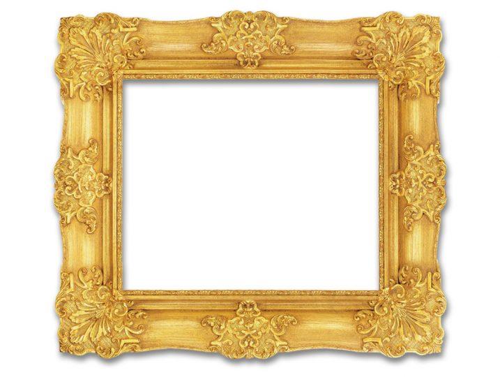 Рамка для картины R0_52012511_505x605