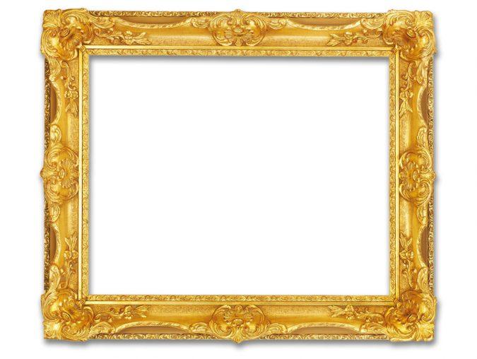 Рамка для картины R0_55702115_245x305