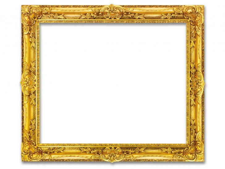 Рамка для картины R0_55702501_505x605