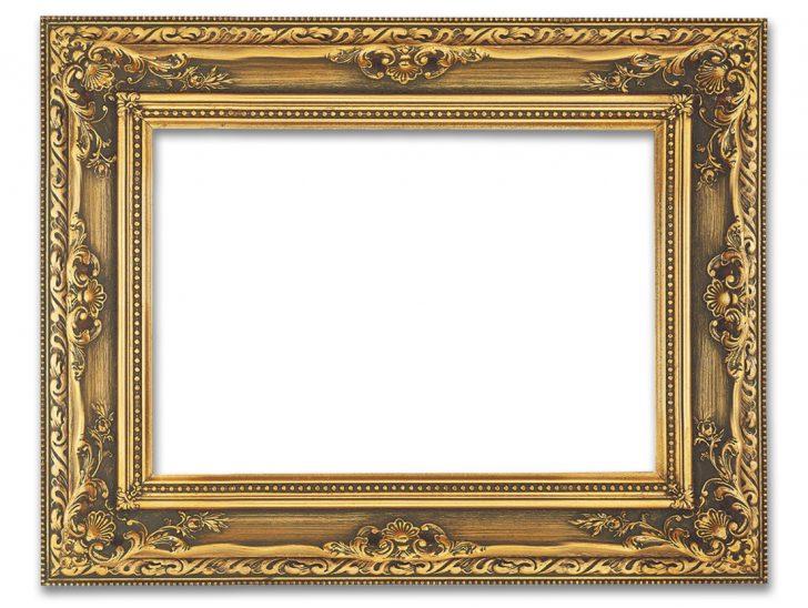 Рамка для картины R0_57012511_505x605