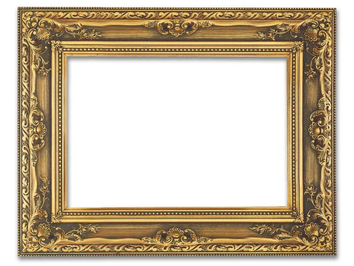 Рамка для картины R0_57012511_505x705