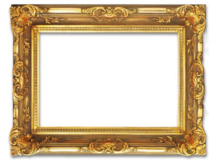 Рамка для картины R0_61033511_505x705