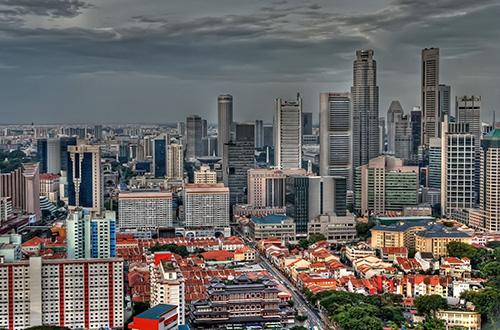 urbanisticheskaya-fotografiya-megapolisa-mondrian
